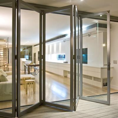 Sicilia hermanos persianas de aluminio mini persiana - Puertas acristaladas exterior ...
